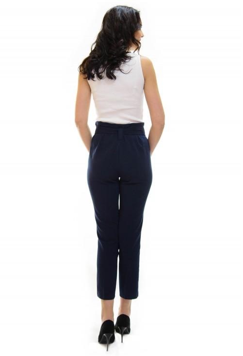 Pantaloni Great Advantage DarkBlue