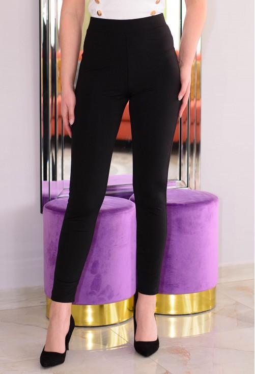 Colanti Fine Design Black