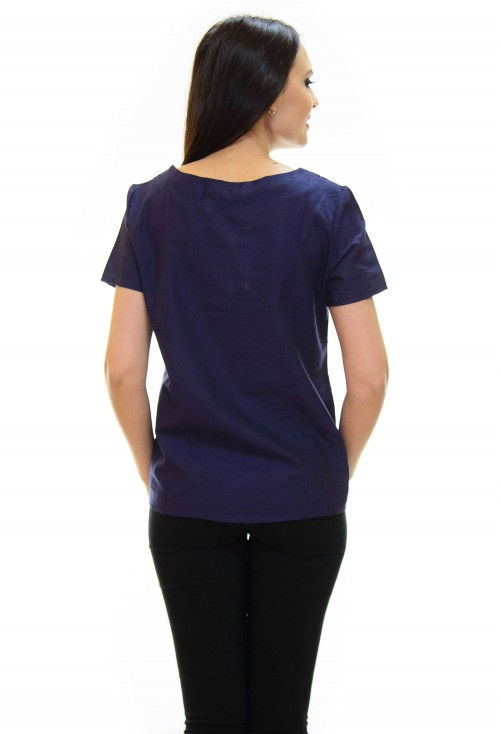 Bluza Best Of DarkBlue