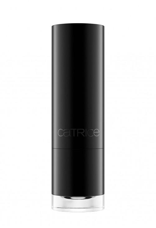 Ruj Catrice Ultimate Matt Lipstick