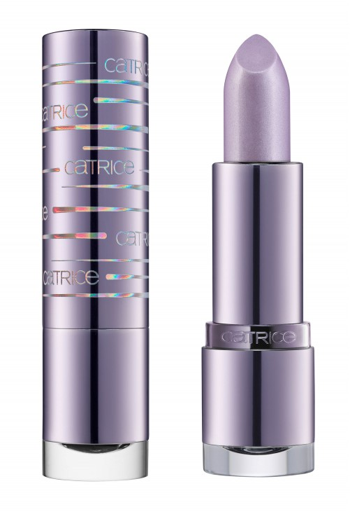 Ruj Catrice Charming Fairy Lip Glow