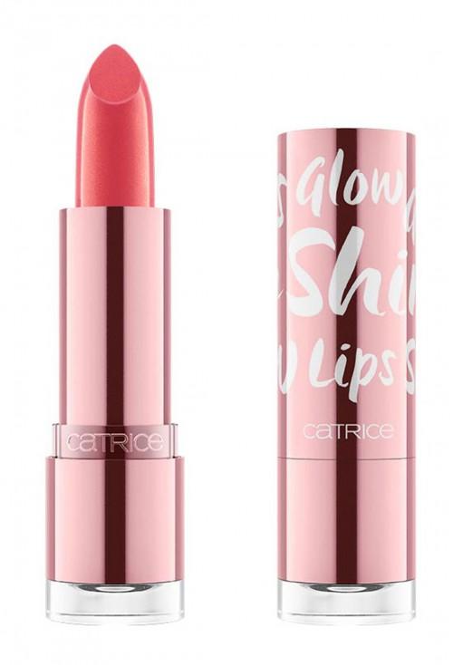 Balsam De Buze Catrice Lip Glow Glamourizer