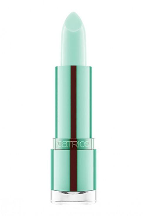 Balsam De Buze Catrice Hemp & Mint Glow Lip Balm