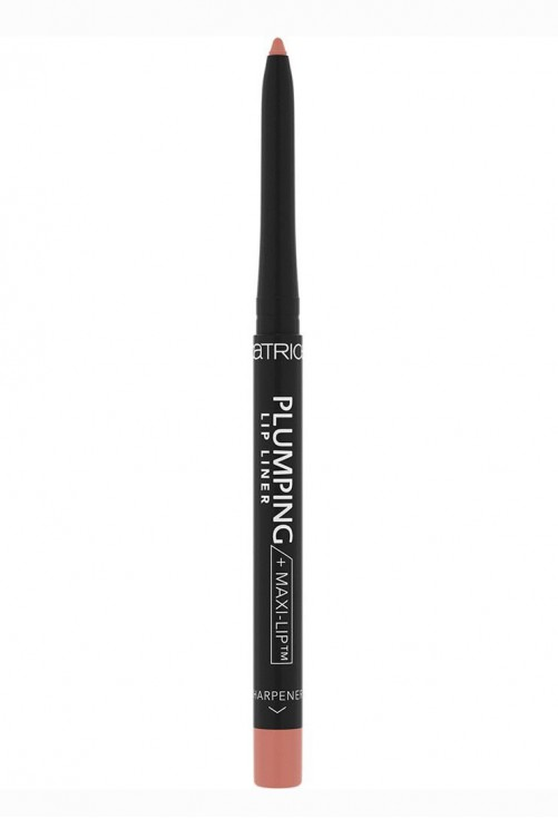 Creion Buze Catrice Plumping Lip Liner