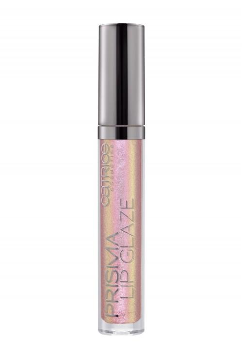 Luciu De Buze Catrice Prisma Lip Glaze