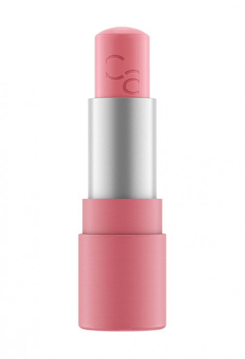 Balsam De Buze Catrice Sheer Beautifying Lip Balm