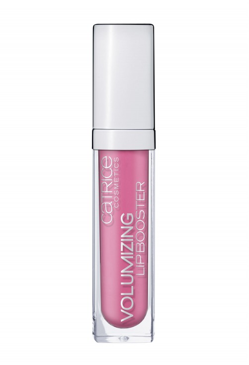 Luciu De Buze Catrice Volumizing Lip Booster 030