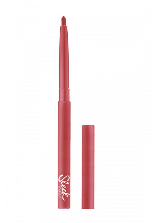 Creion Buze Sleek Twist Up Lip Liner