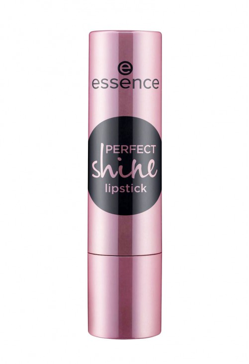 Ruj Essence Perfect Shine Lipstick