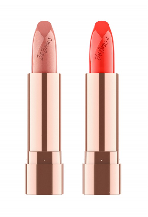 Ruj Catrice Power Plumping Gel Lipstick