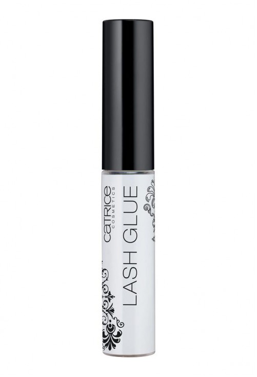 Lipici Gene False Catrice Lash Glue