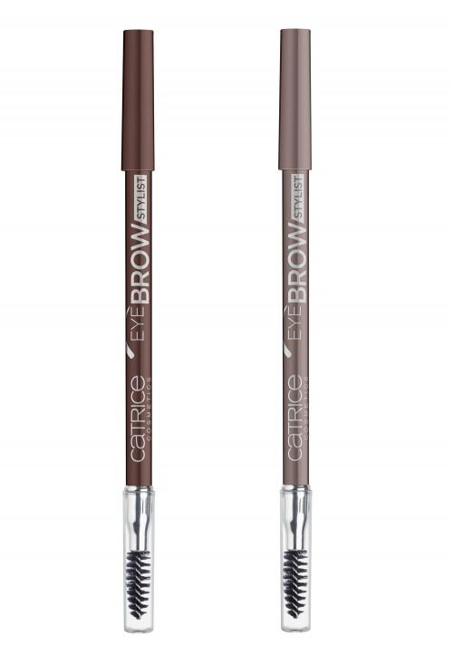 Creion Sprancene Catrice Eyebrow Stylist