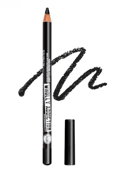 Creion Ochi J.Cat Beauty Wholly Addiction Eye Liner