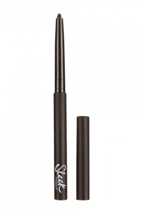Creion Ochi Sleek Twist Up Eye Pencil Chocolate