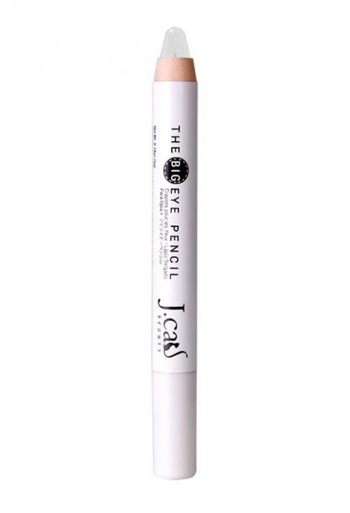 Creion Ochi J.Cat Beauty The Big Eye Pencil