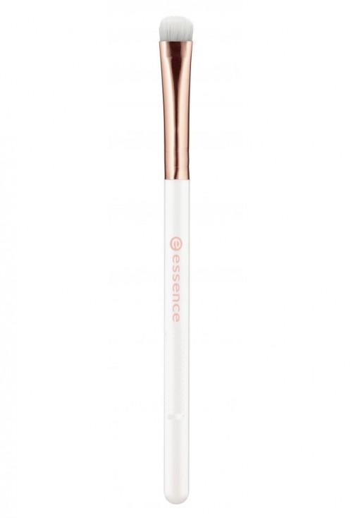 Pensula Pentru Fard de Pleoape Essence Eyeshadow Brush