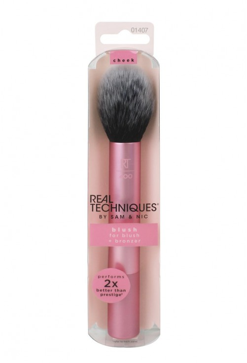 Pensula Real Techniques Blush Brush
