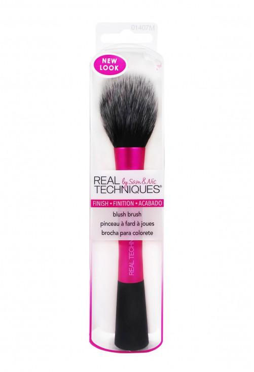 Pensula Real Techniques Blush Brush