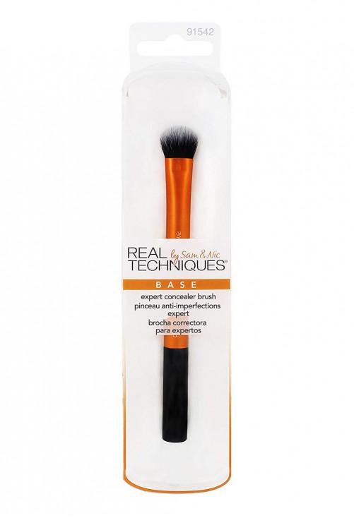Pensula Real Techniques Expert Concealer Brush