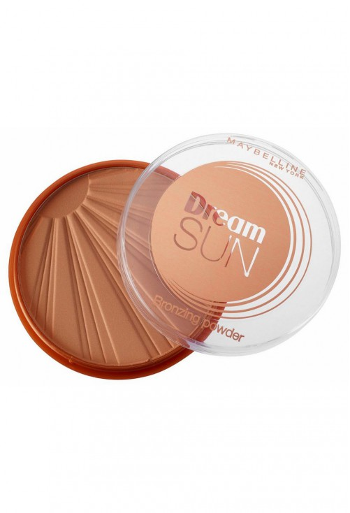 Pudra Bronzanta Maybelline Dream Sun