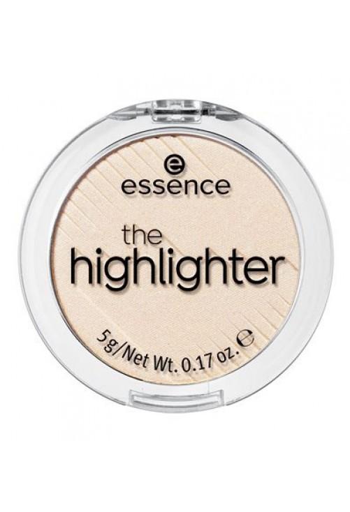 Iluminator Essence The Highlighter 10