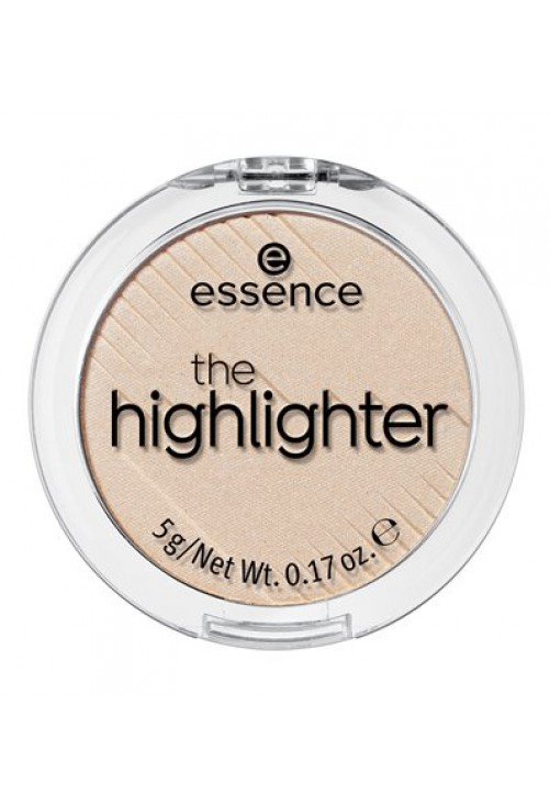 Iluminator Essence The Highlighter 20