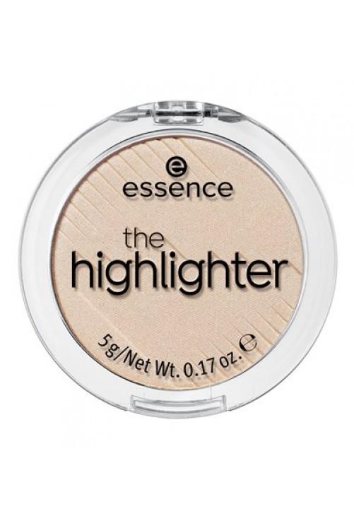 Iluminator Essence The Highlighter 20