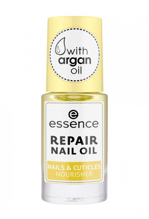 Ulei Essence Repair Nail Oil