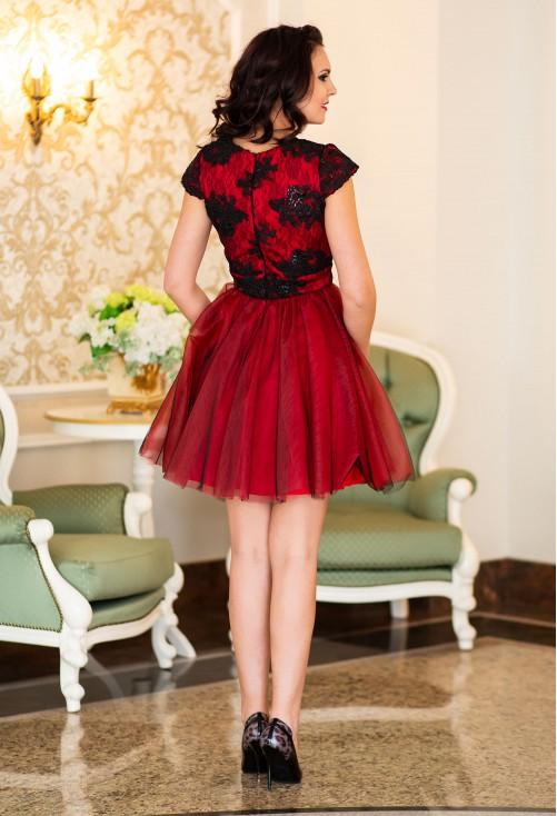 Rochie Ella Collection Night Princess