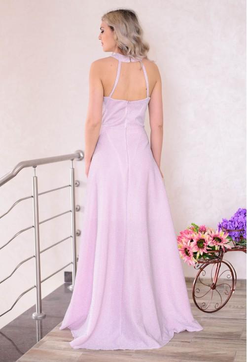 Rochie Advanced Dream Pink