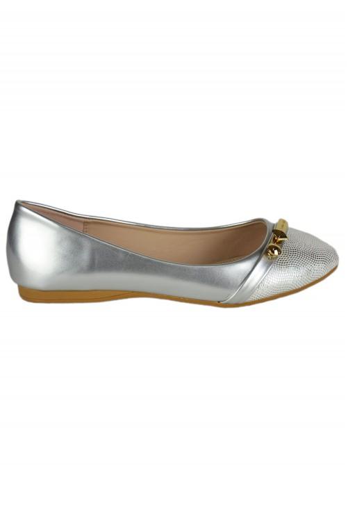 Balerini Silver #1310
