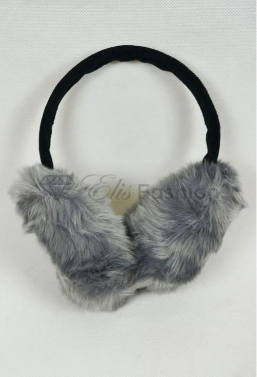 Casti pentru urechi #419