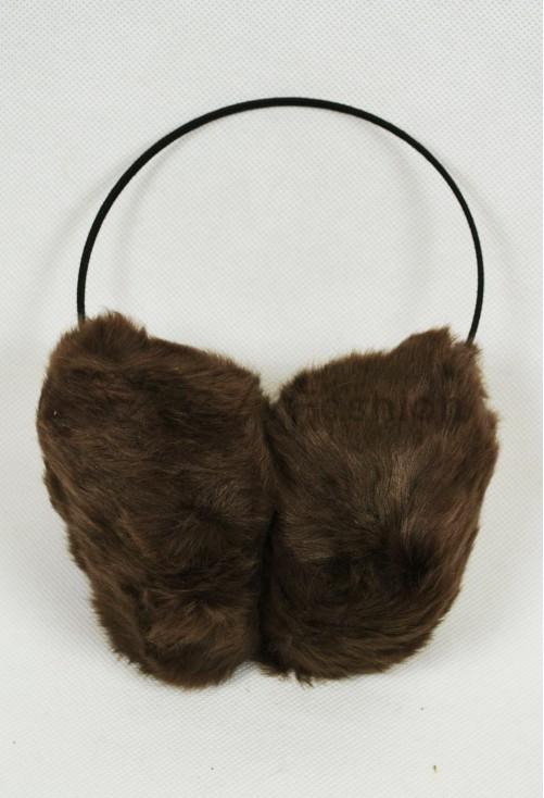 Casti pentru urechi #422