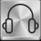 Căști Urechi