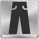 Pantaloni/Blugi