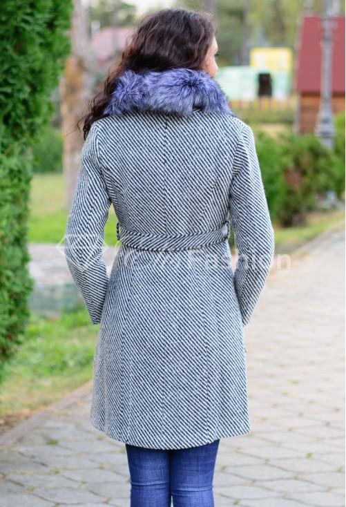 Palton Forever A Lady Grey