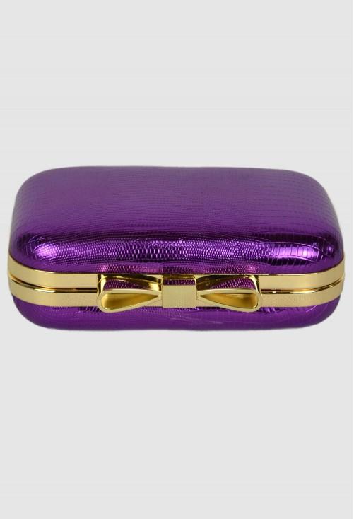 Clutch Purple #928