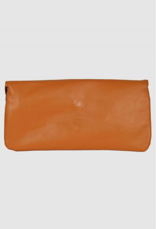 Plic Orange #929