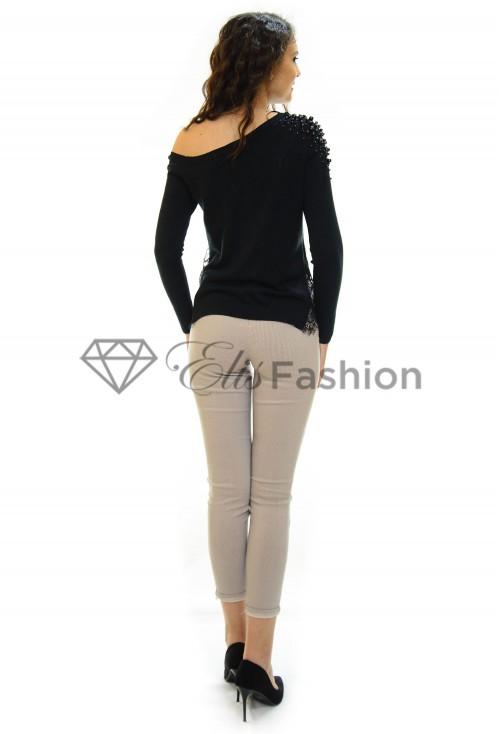 Pantaloni Right Gear Beige