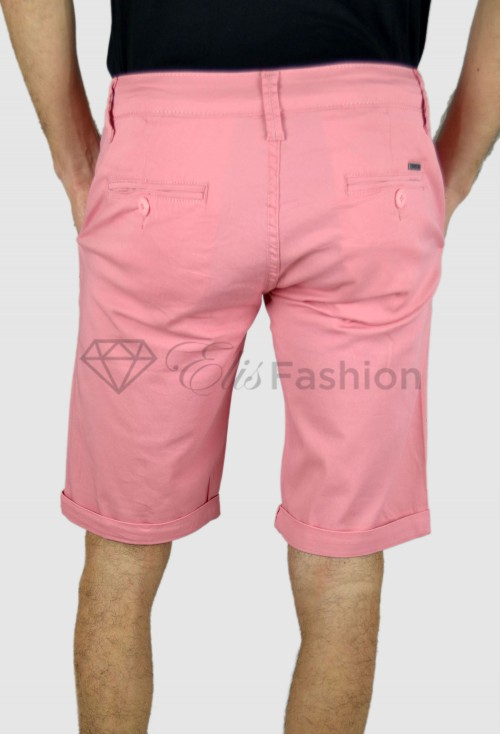 Pantaloni de Barbati Pink Flavour