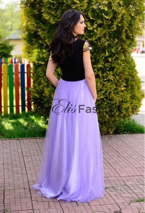 Rochie Summer Sensation Purple
