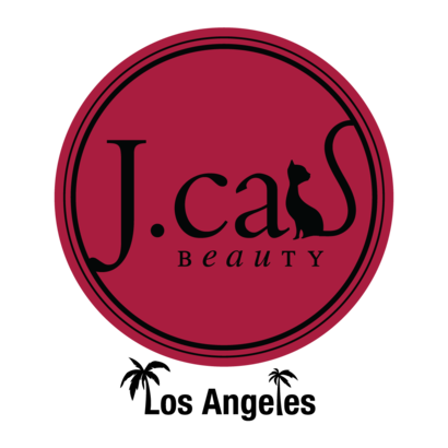 J.Cat Beauty pe ElisFashion.ro