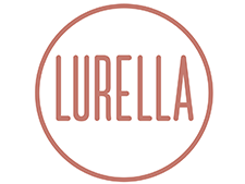 Lurella Cosmetics pe ElisFashion.ro